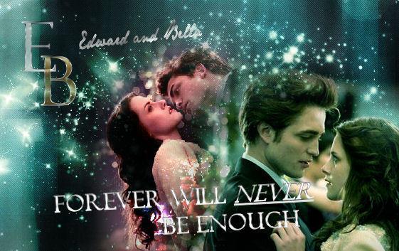 E+B - Twilight