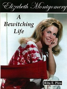 Elizabeth Montgomery Biography