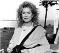 Elizabeth in 1995