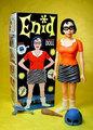 Enid Doll