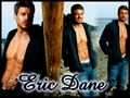 Eric Dane  - eric-dane wallpaper