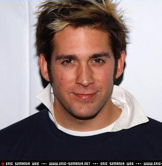 Eric szmanda eric szmanda photo 2816509 fanpop