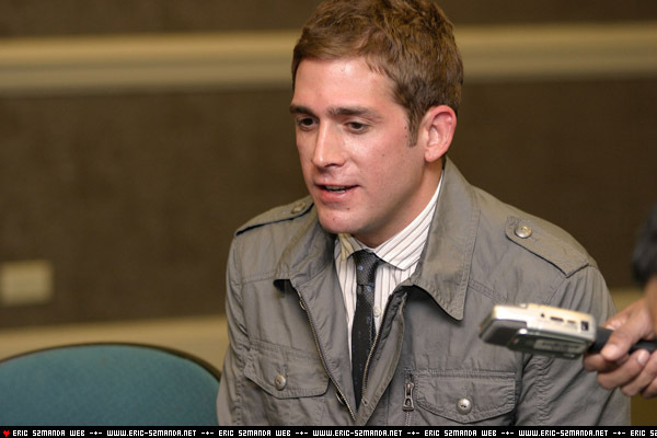 Eric szmanda eric szmanda photo 2816522 fanpop