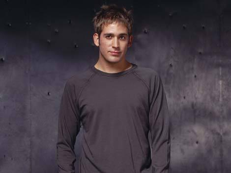 Eric szmanda eric szmanda photo 2816526 fanpop