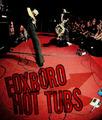 Foxboro Hot Tubs