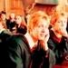 Fred & George Weasley Icons