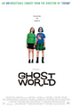 Ghost World Poster - ghost-world photo