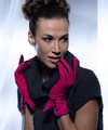 Gloves - anedoti-clothing-boutique photo