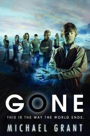 Gone images Gone Cast Picture wallpaper and background ...