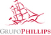Grupo Phillips