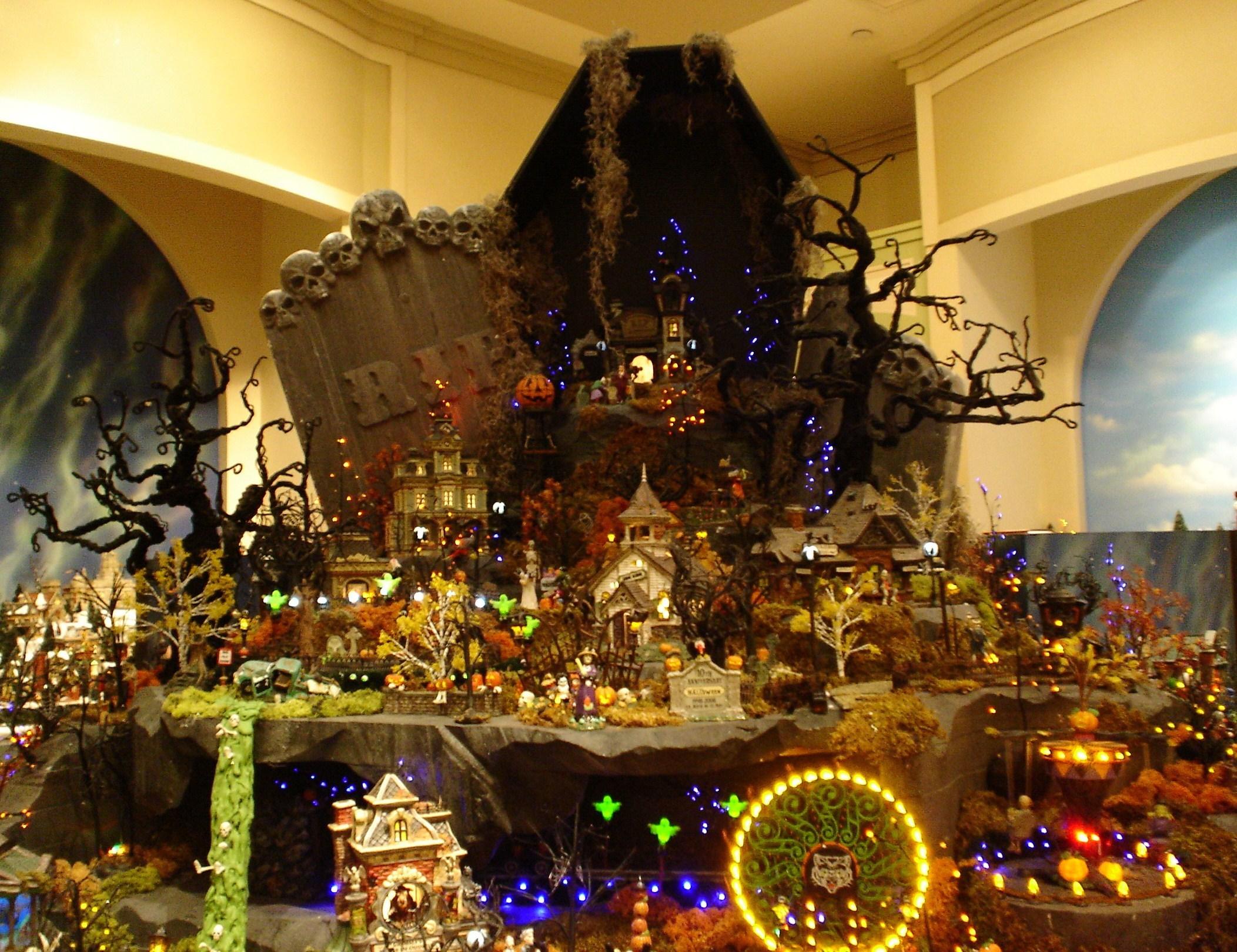 Halloween | Euro Palace Casino Blog - Part 2
