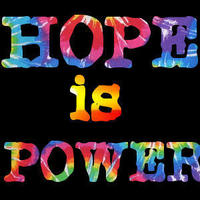 Hope is Power