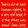 Human Rights Quotes - human-rights Icon