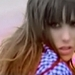 I Hate This Part - jessica-sutta icon