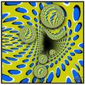Illusions - puzzles-and-brain-teasers photo