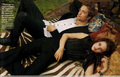 InStyle HQ Scans   - twilight-series photo