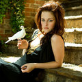 InStyle Photoshoot! HOTT! - twilight-series photo