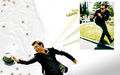 Jason Bateman Wallpaper - jason-bateman wallpaper