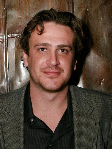 Jason Segel wallpaper entitled Jason