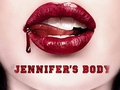 Jennifer's Body Wallpaper