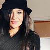 Hazel@live.fr Jessica-icons-jessica-szohr-2861866-100-100