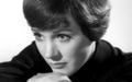 Julie - julie-andrews wallpaper