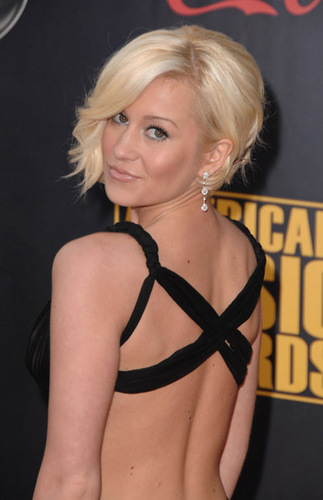 Kellie Pickler wallpaper probably with a chainlink fence entitled Kellie