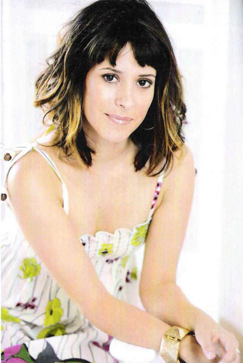 Kimberly Mccullough Hairstyles,Gallery,Photos,Haircut Pictures-Hot