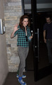 Kristen Stewart. - twilight-series photo