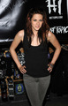 Kristen at Paramus Signing - twilight-series photo