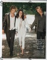 LQ InStyle Scans - twilight-series photo