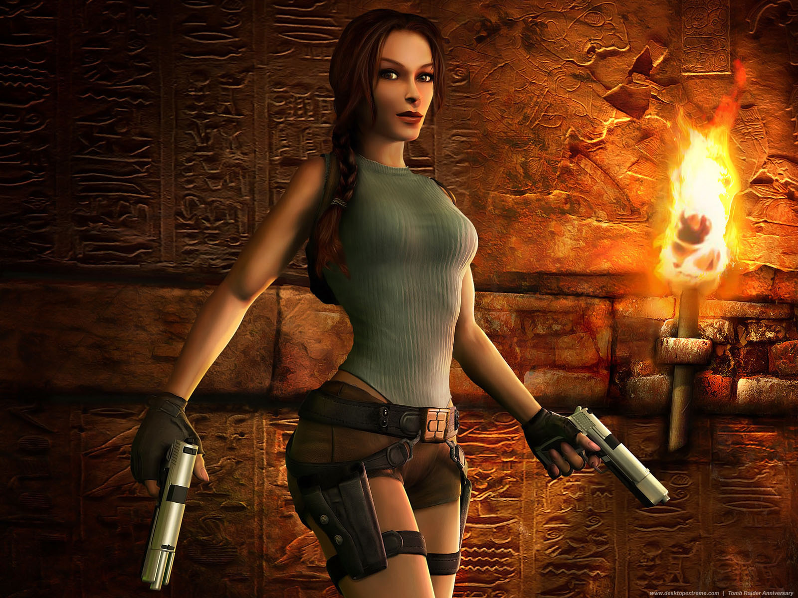 Download photo of naked lara in game softcore films