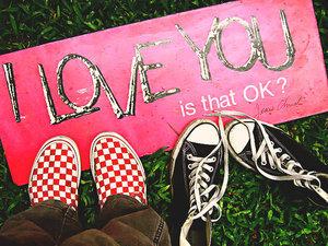 Le प्यार