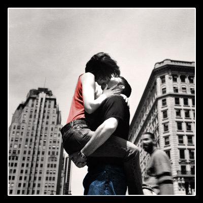 Le Liebe