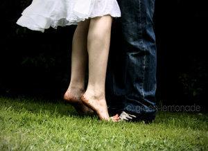 Le l'amour