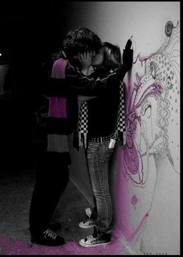 Le 사랑