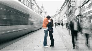 Le cinta