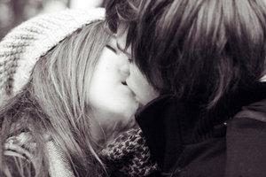 Le Amore