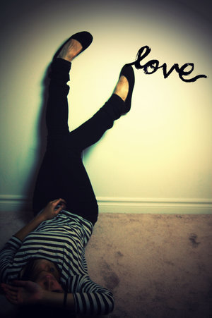 Le Любовь