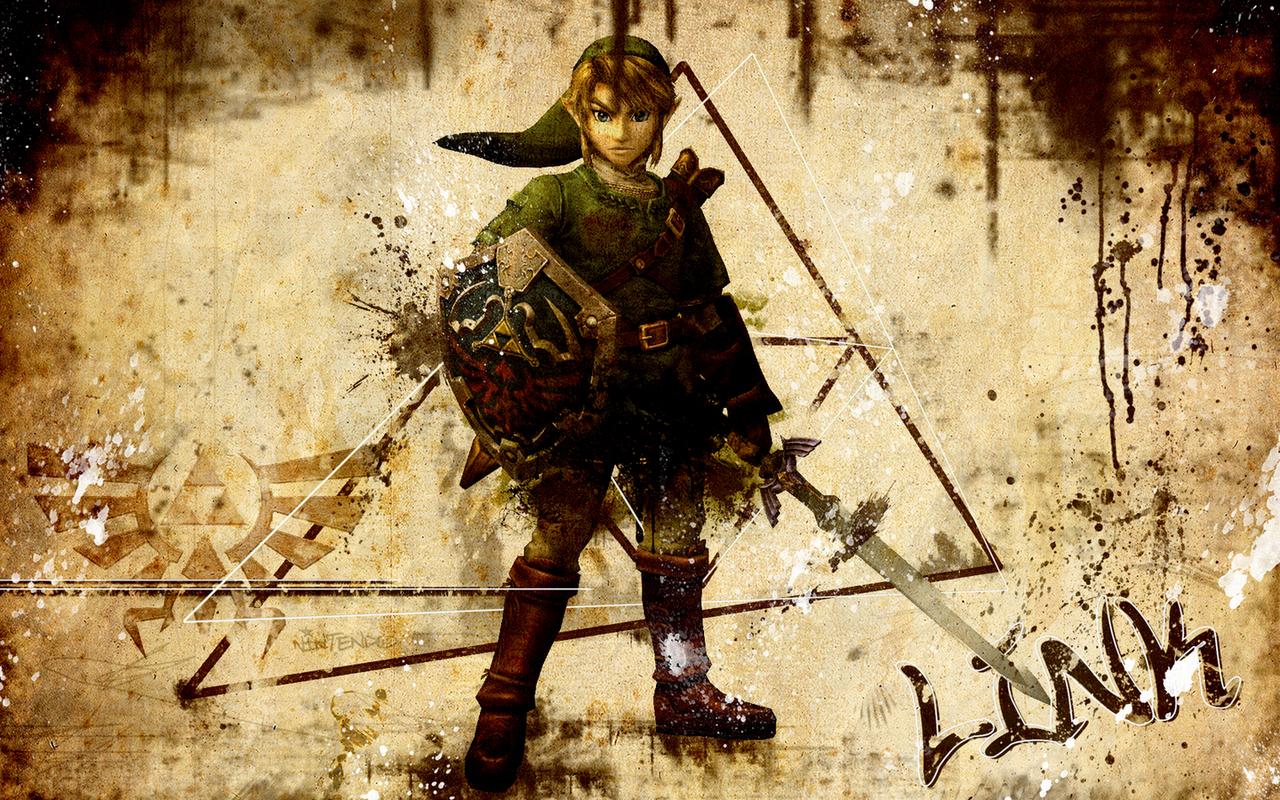Link-the-legend-of-zelda-2833139-1280-800