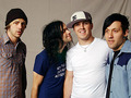 MTV by Appio - the-used photo
