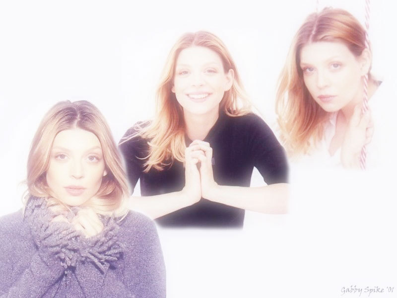 http://images2.fanpop.com/images/photos/2800000/Many-Faces-of-Amber-amber-benson-2839039-800-600.jpg
