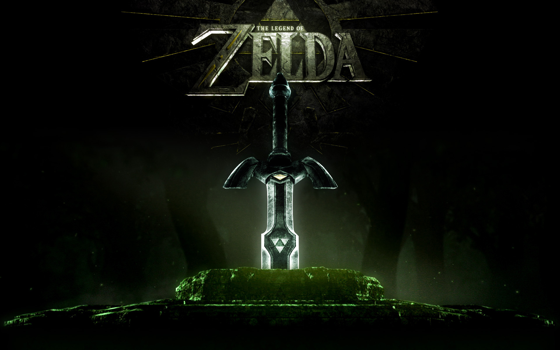 Défi 30 jours (or so) de jeux vidéos - Page 7 Master-Sword-Wallpaper-the-legend-of-zelda-2832786-1920-1200