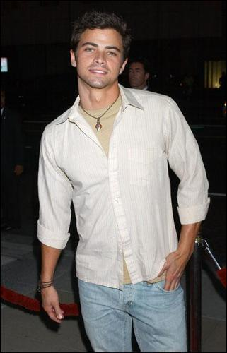 matt cohen malcolm in the middle