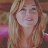 http://images2.fanpop.com/images/photos/2800000/Meredith-meredith-grey-2802309-100-100.jpg