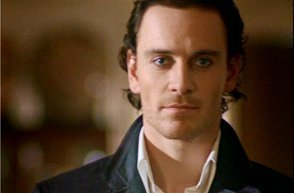 Michael as Azazeal - michael-fassbender Photo