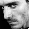 Michael Fassbender foto called Michael