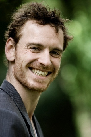 Michael Fassbender wallpaper titled Michael
