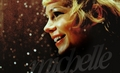 Michelle Williams - michelle-williams fan art