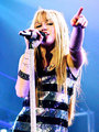 Miley Cyrus / Hannah Montana - disney-channel-stars photo
